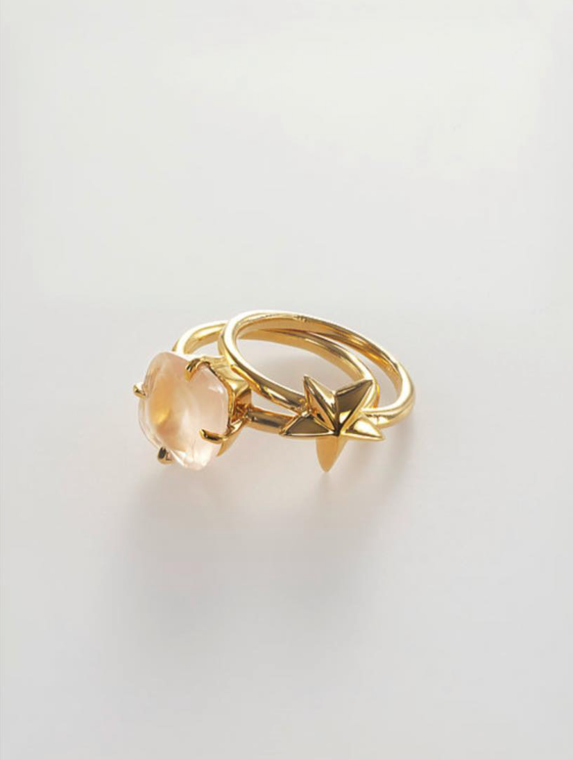 townhouse_zurich_jewellery.png