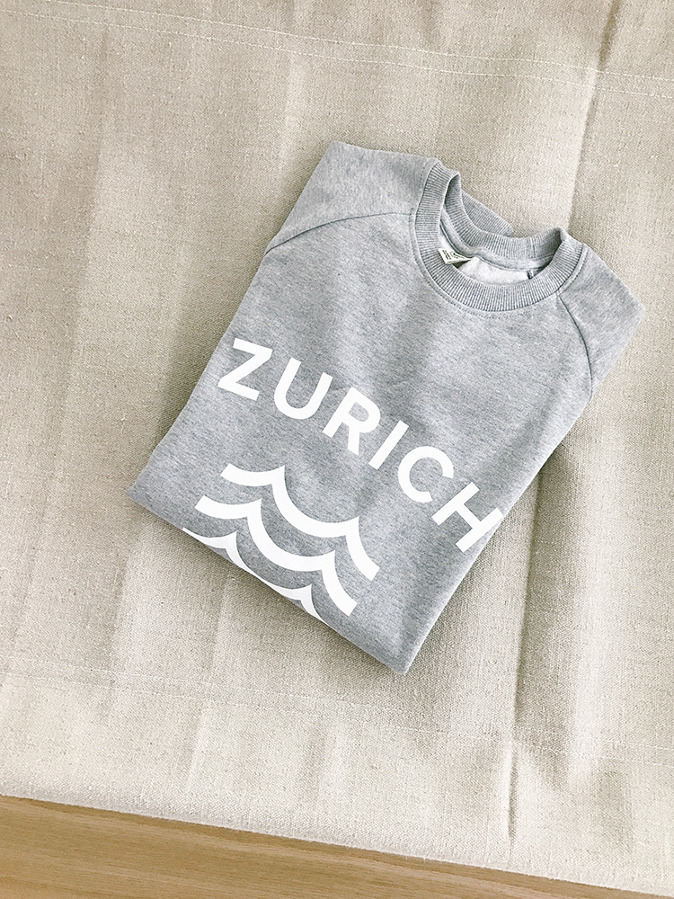 townhouse_zurich_sweatshirt.jpg