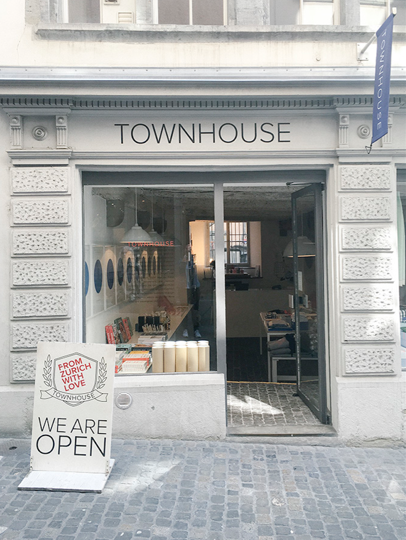 townhouse_flagshipstore.png