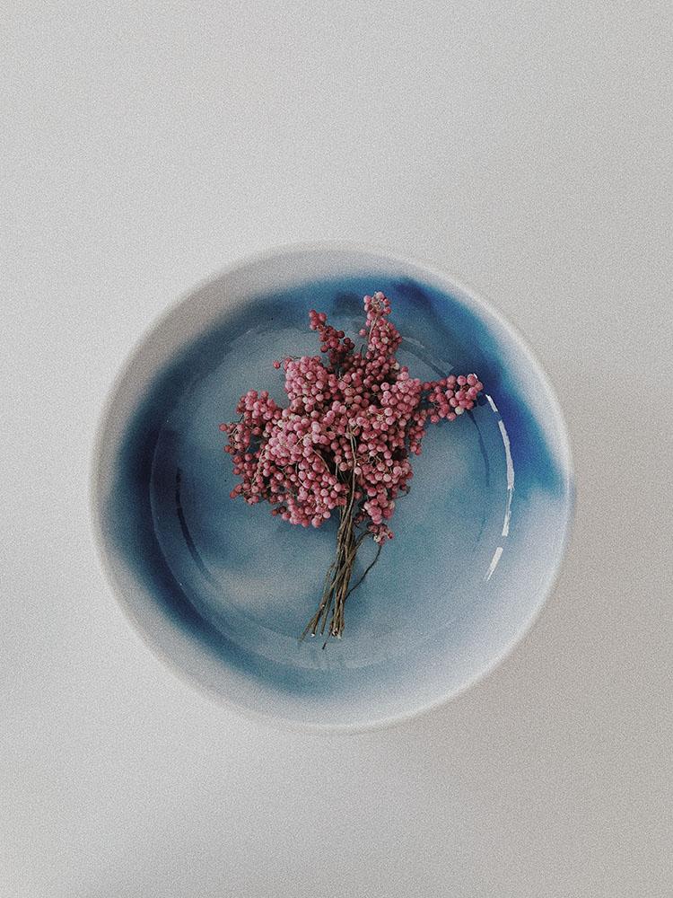 Handmade Bowl, CHF 42