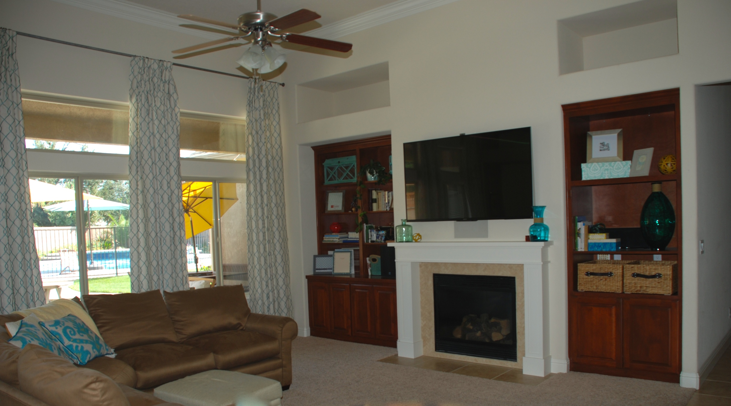 Kunkel Living Room