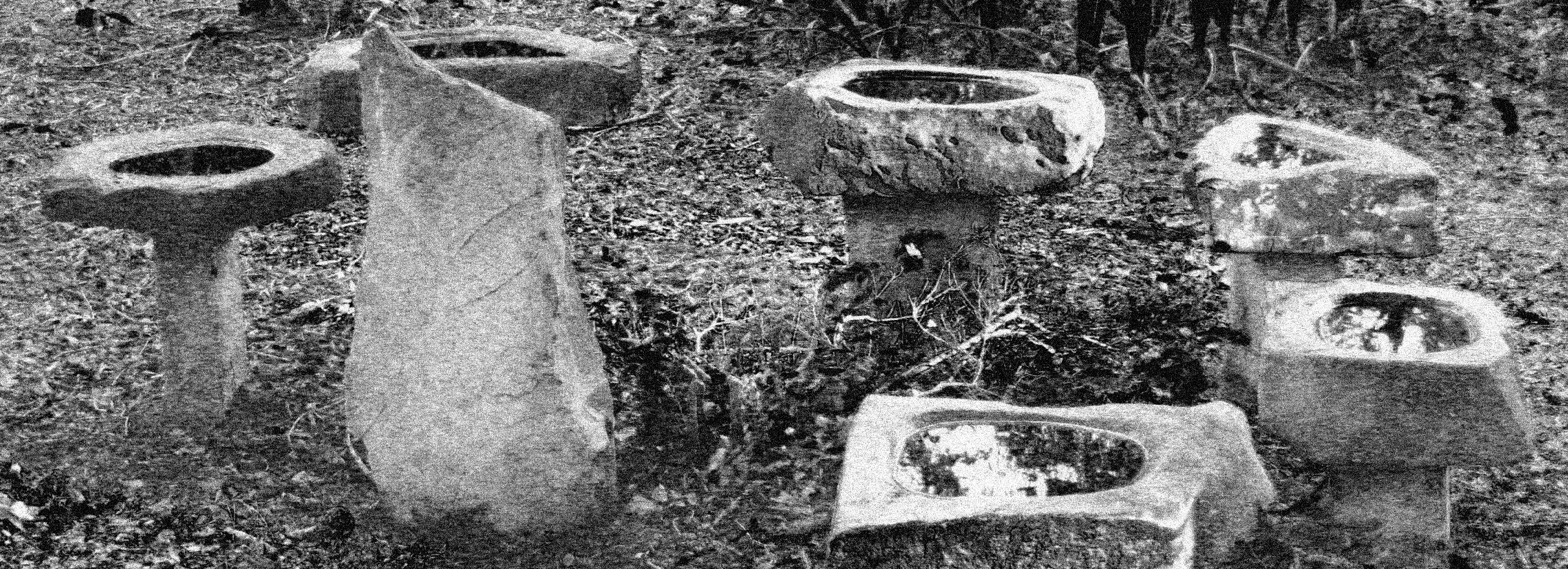 Stone-Statuary-004.jpg