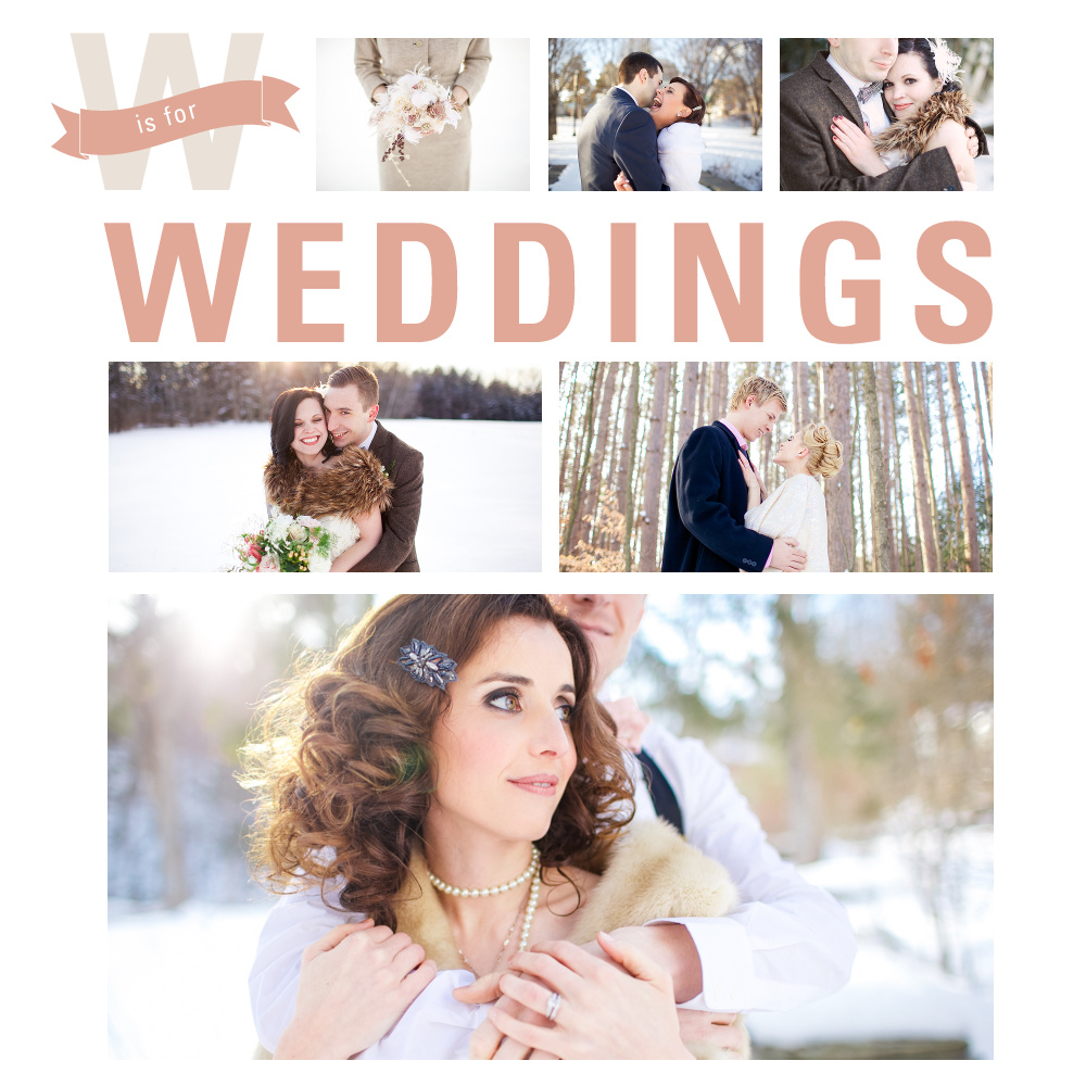 weddingad.jpg