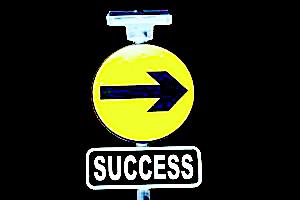 Success Arrow copy.jpg