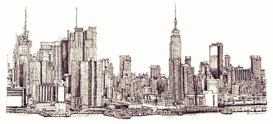 new-york-skyline-in-ink-lee-ann-adendorff.jpg