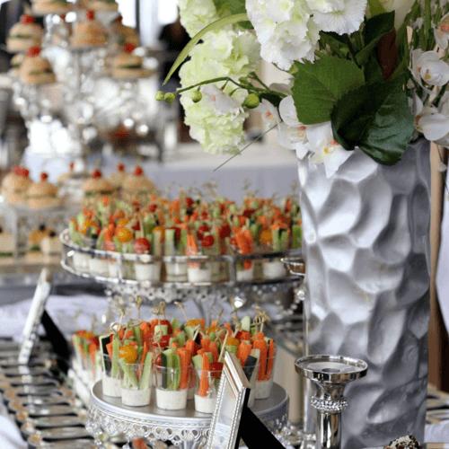 appetizer-wedding-utah.jpg-2.png