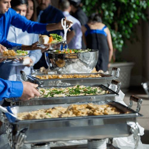 utah-wedding-buffet.png