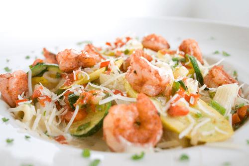 shrimp-pasta.png