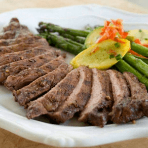 new-york-steak.png