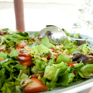 almond-berry-salad.png