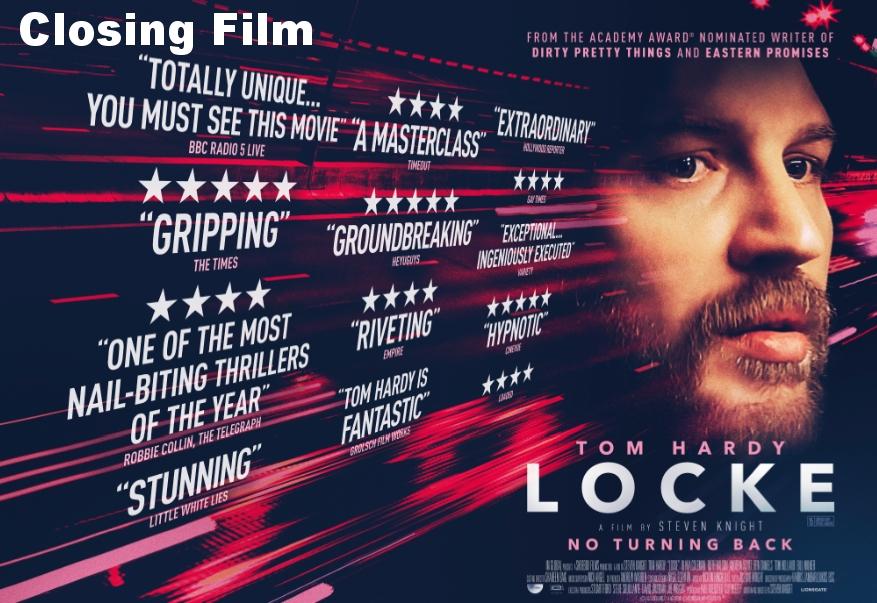 LockePoster2.jpg