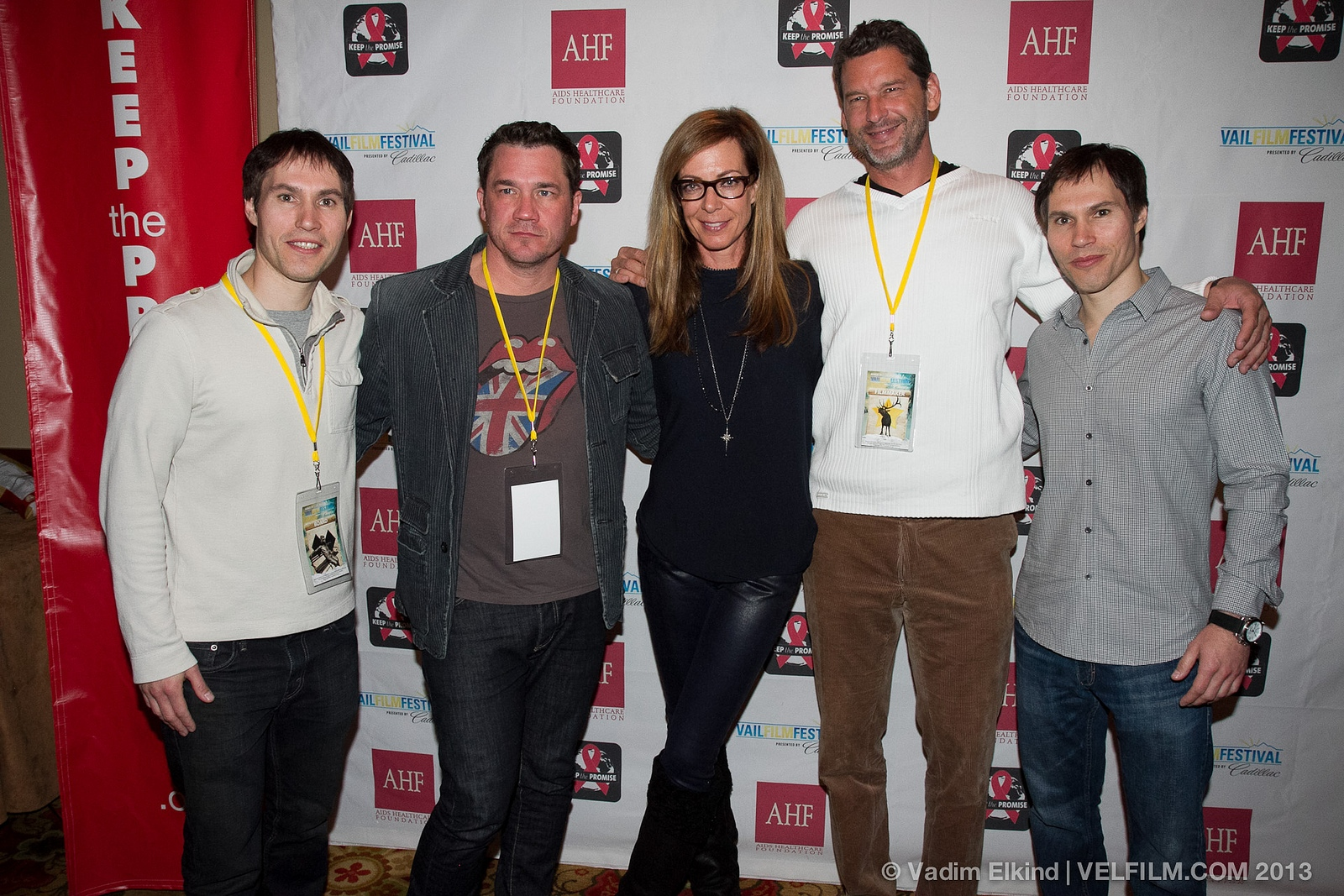 Sean-Cross, Tate-Taylor, Allison-Janney, producer, Scott-Cross.jpg
