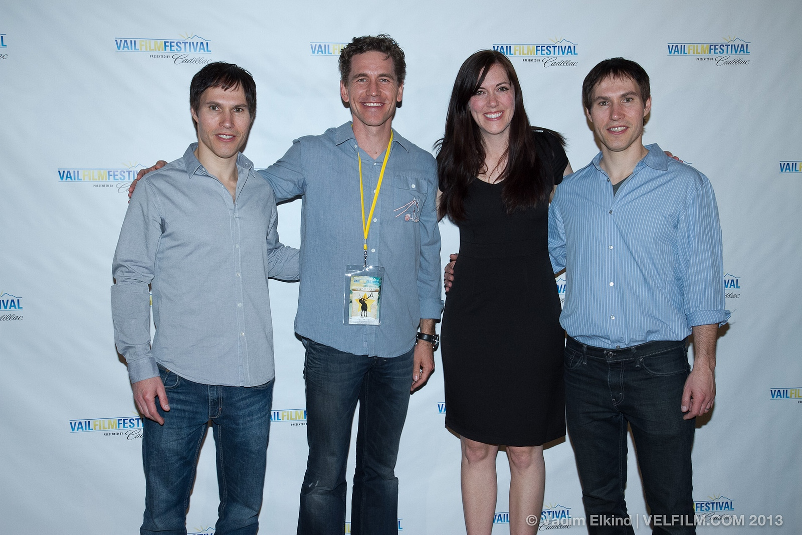 Scott-Cross, Brian-Dietzen, Megen-Musegades, Sean-Cross.jpg