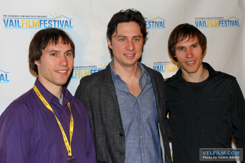 Sean-Cross, Zach-Braff, Scott-Cross.jpg