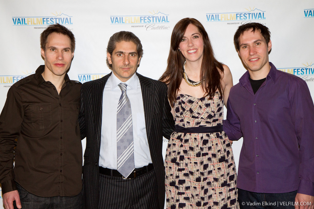 Scott-Cross, Michael-Imperioli, Megen-Musegades, Sean-Cross.jpg