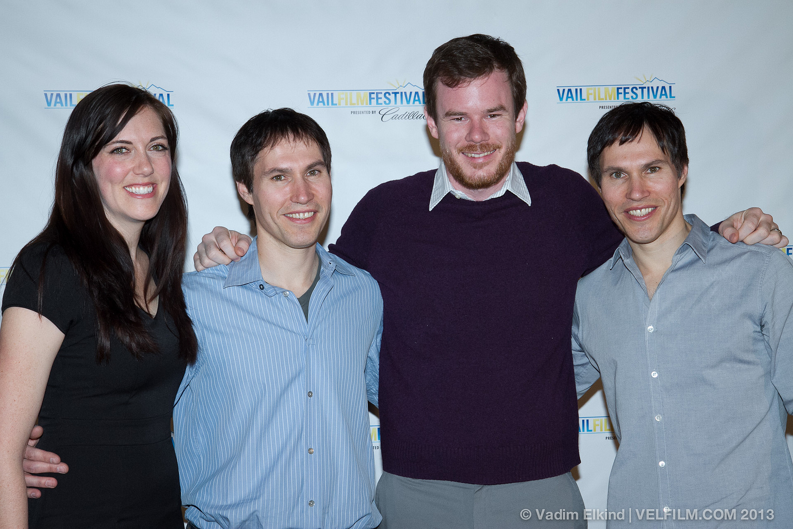 Megen-Musegades, Sean-Cross, Joe-Swanberg, Scott-Cross.jpg