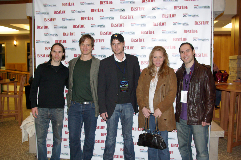 Scott-Cross, William-Mapother, Ed-Vincent, Amy-Redford, Sean-Cross.jpg