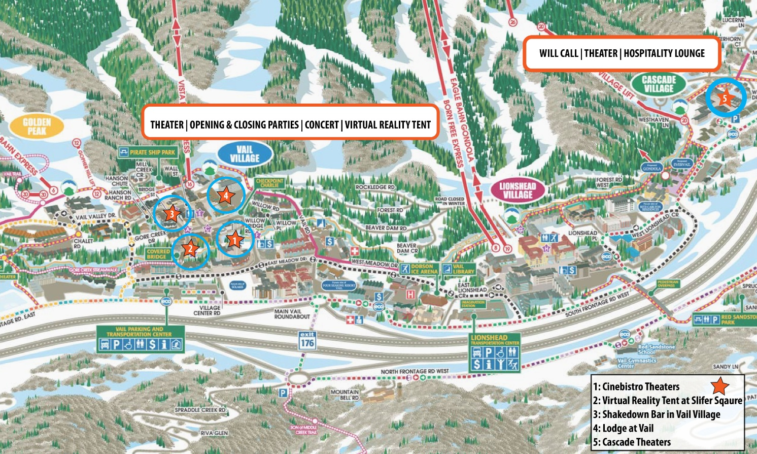 Travel2016 — Vail Film Festival on colorado resorts map, fun valley colorado map, village at breckenridge map, vail racquet club, vail fire department, vail map.pdf, vail plaza hotel, aspen village map, vail az, jackson hole wyoming town map, vail trailmap,