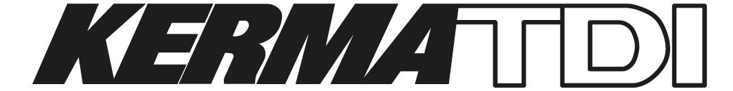 7 KERMATDI_logo black.png