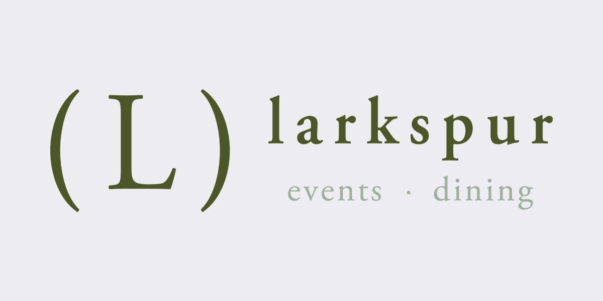 Larkspur logo.png