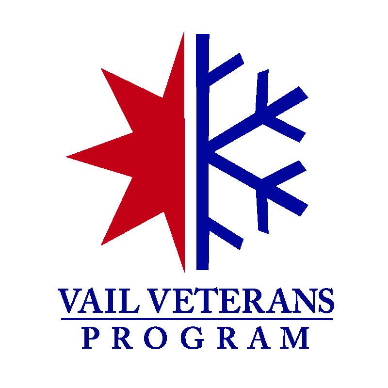 VVP logo