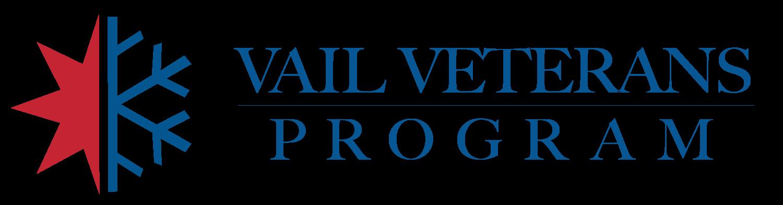20.VVP-Logo-color_large.png