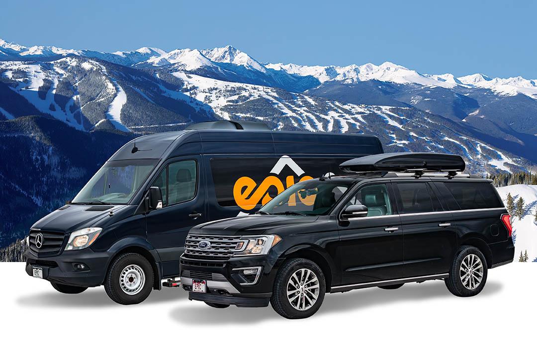 Epic_Mountain_Express_Group_5_BKG_2.jpg
