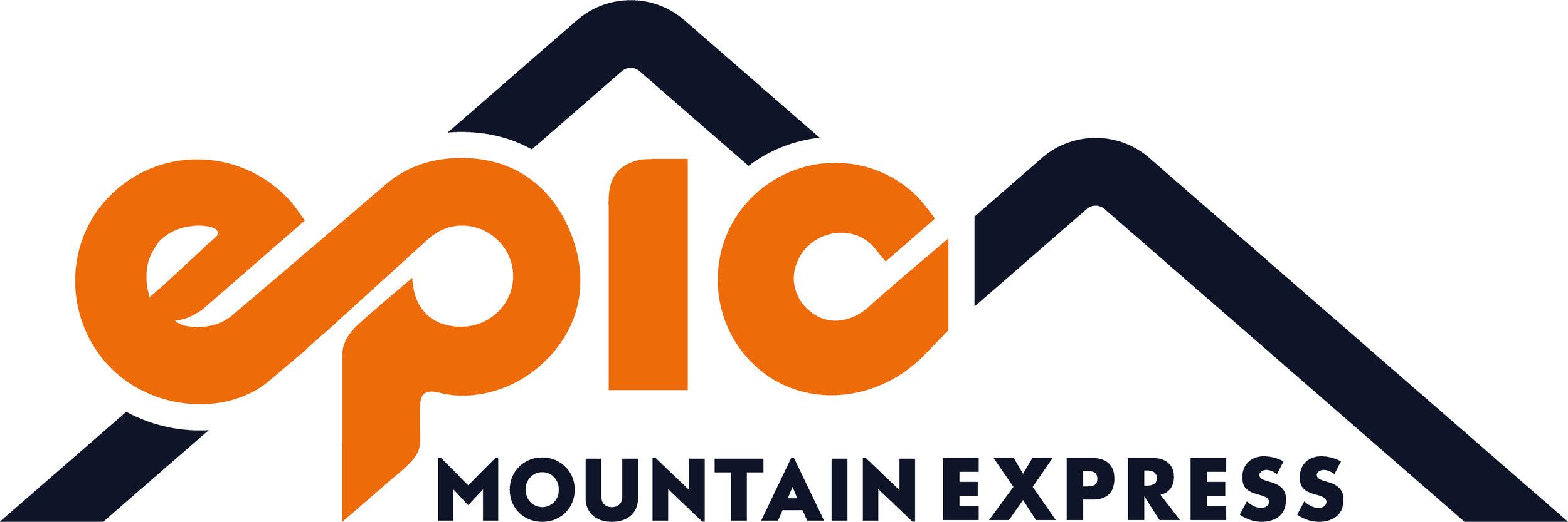 EPIC Mountain Express Logo_Web.jpg