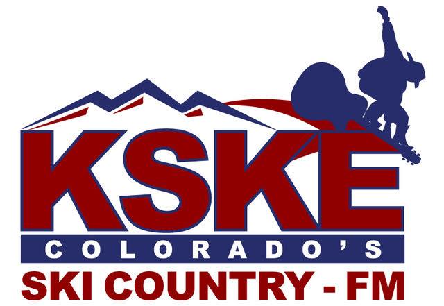 KSKE_logo.jpg