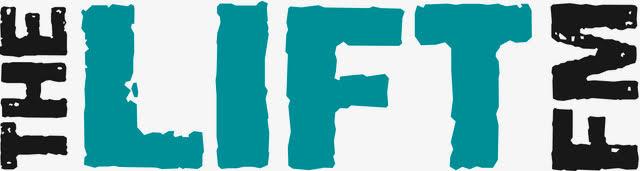 LiftFM_logo.jpg