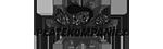 Platekompaniet_logo_fullview.png