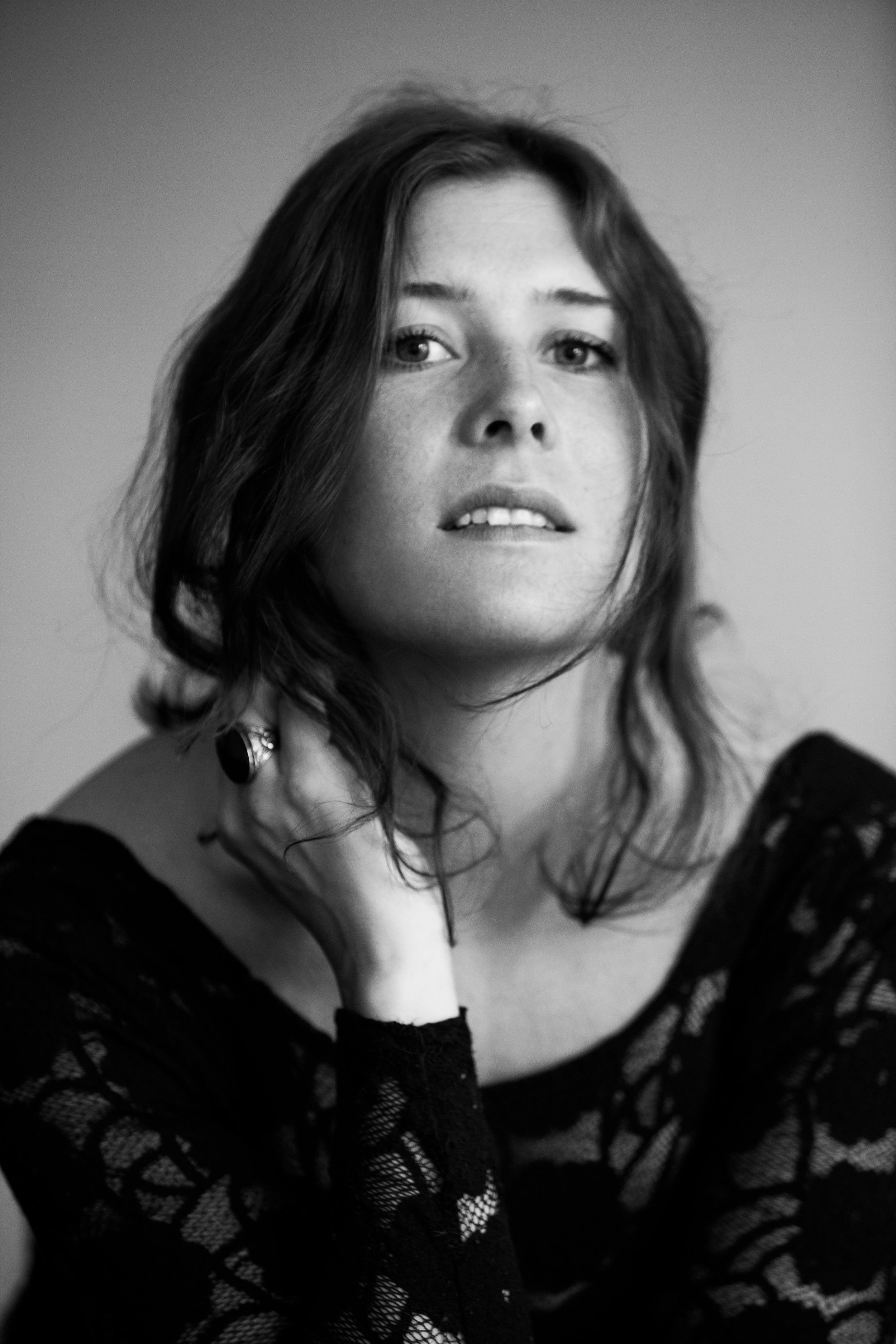 Foto: Kjell Ruben Strøm (2013)