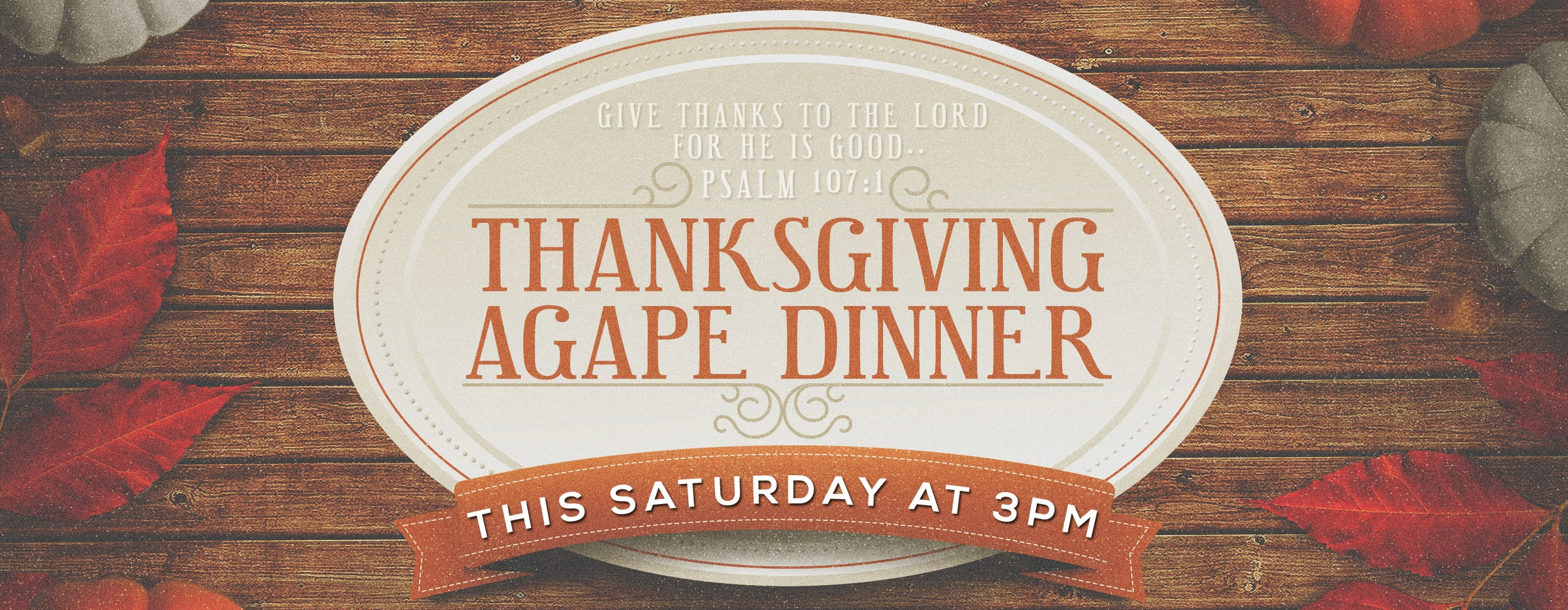 thanksgiving-agape-dinner.jpg