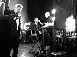 Brad+Pitt.jpg