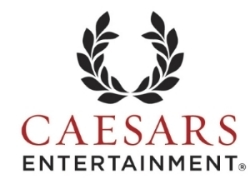CaesarsEnt-LogoColor.jpg