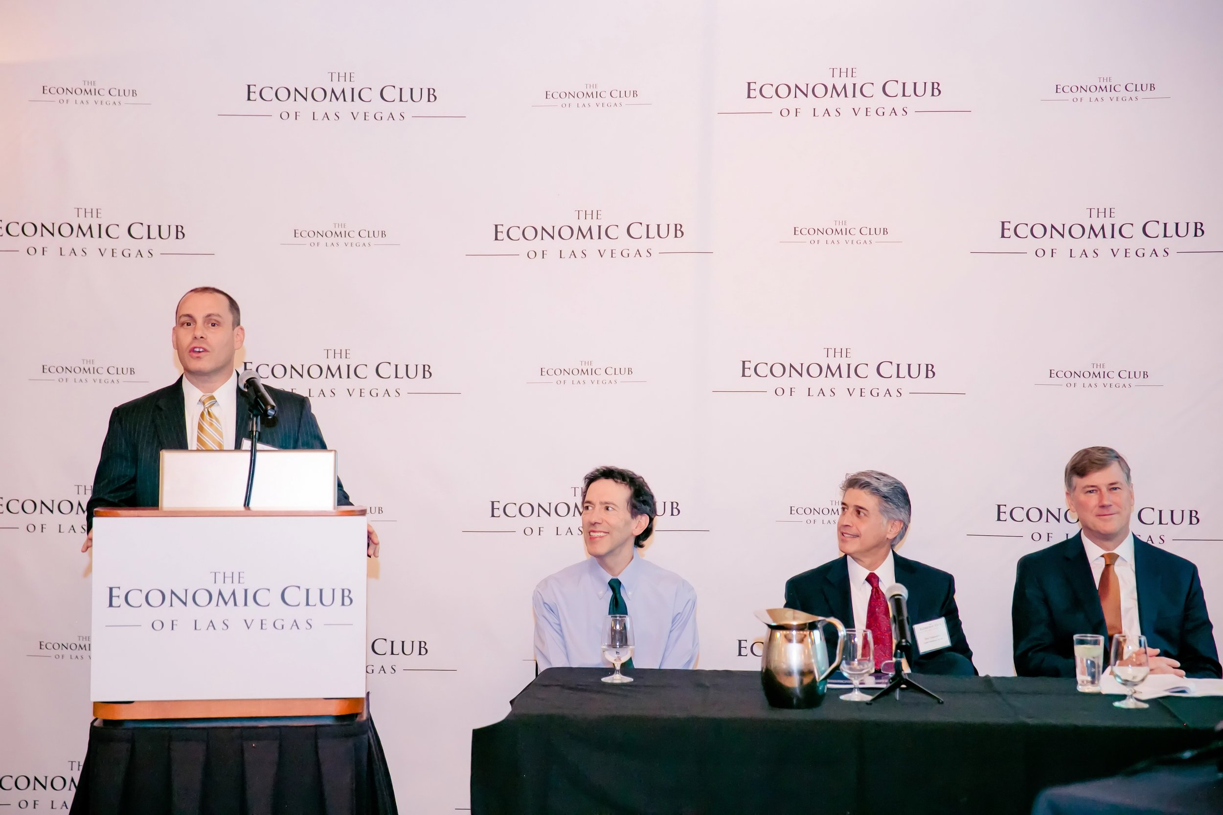 Economic Club of Las Vegas 10 26 17 Meeting (25 of 54).jpg