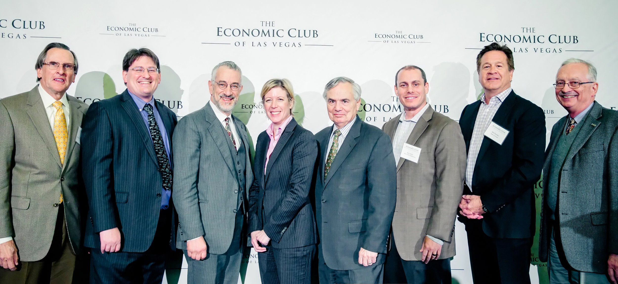 121217EconomicClub (66 of 67).jpg