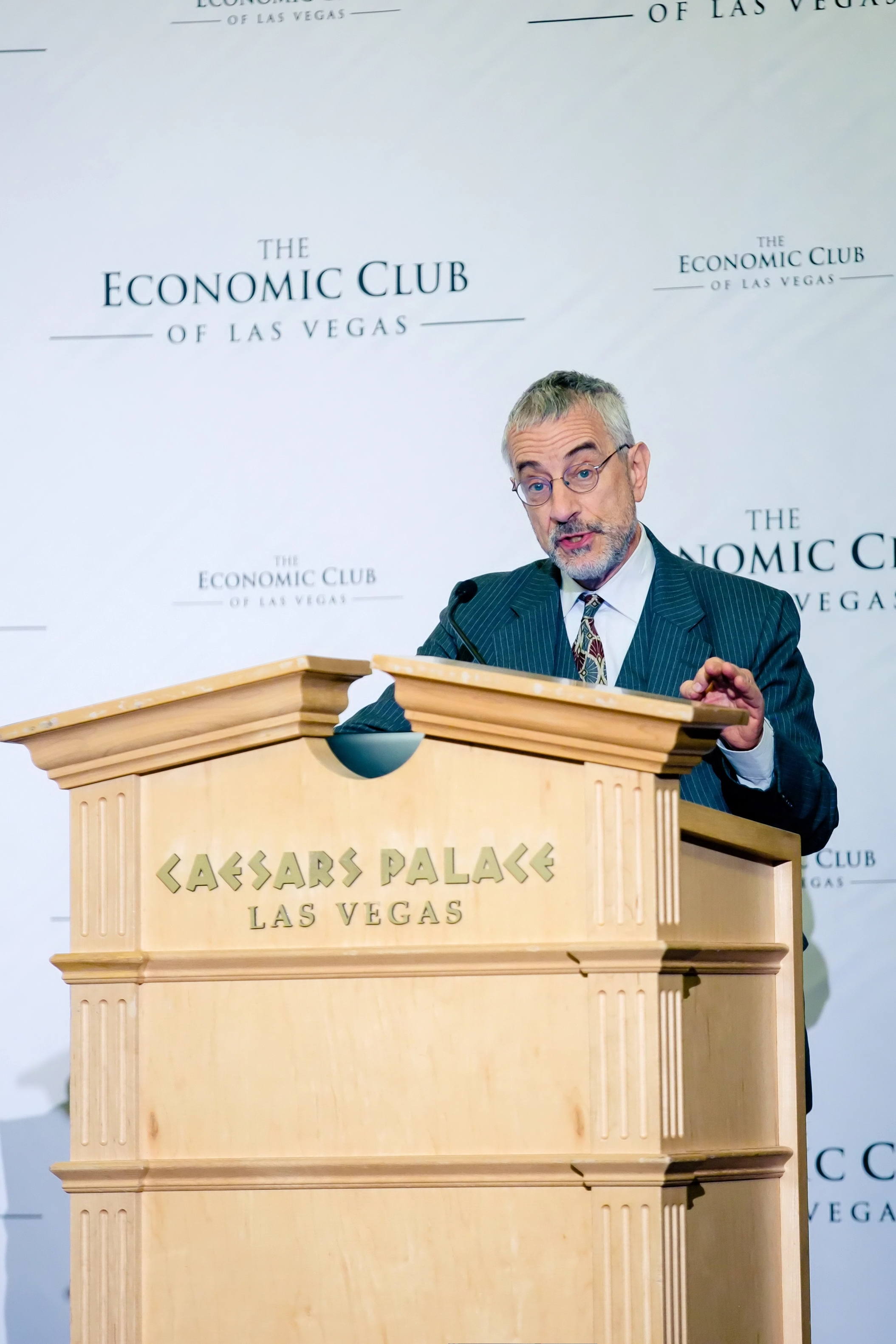 121217EconomicClub (43 of 67).jpg