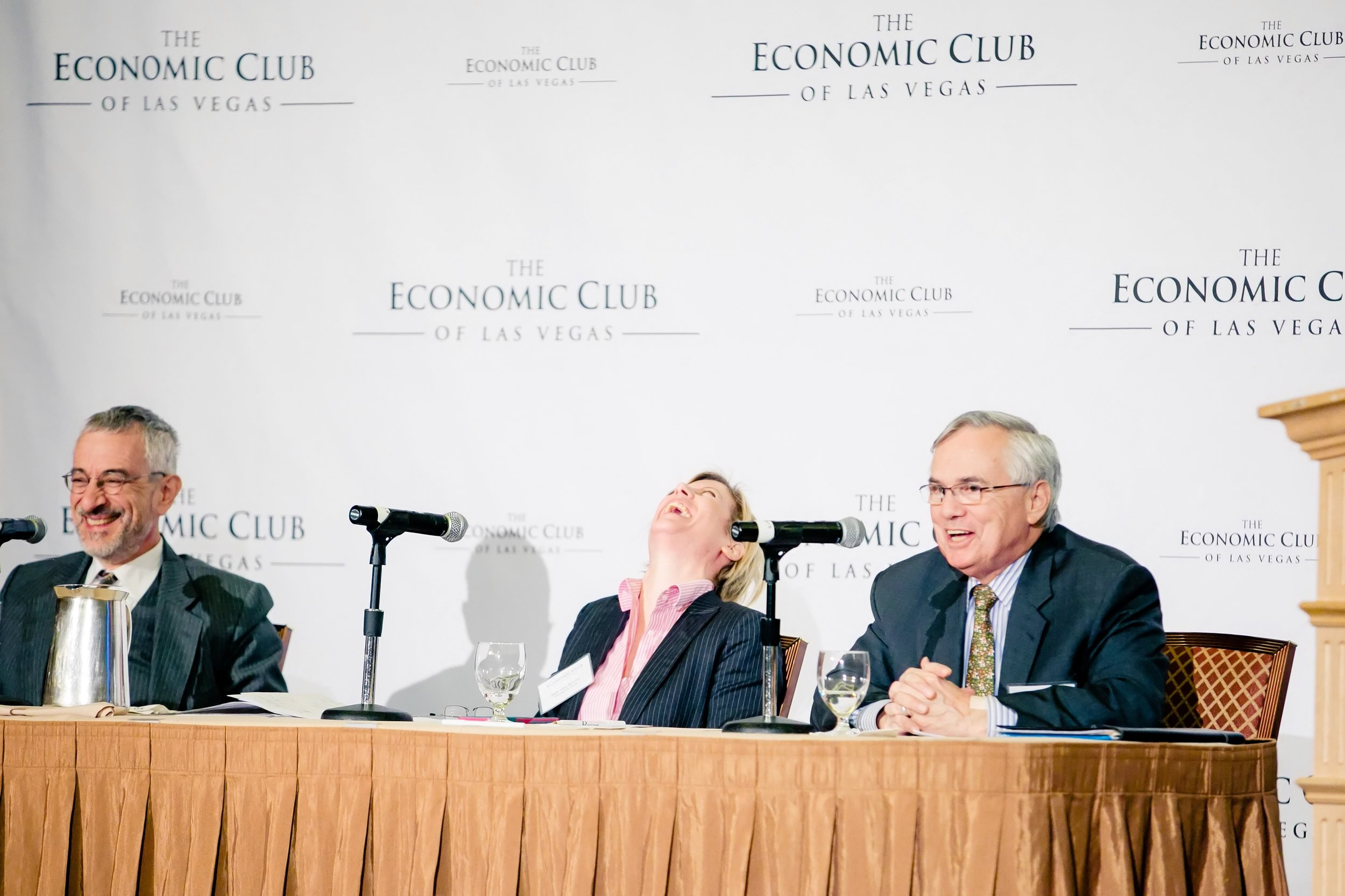 121217EconomicClub (59 of 67).jpg