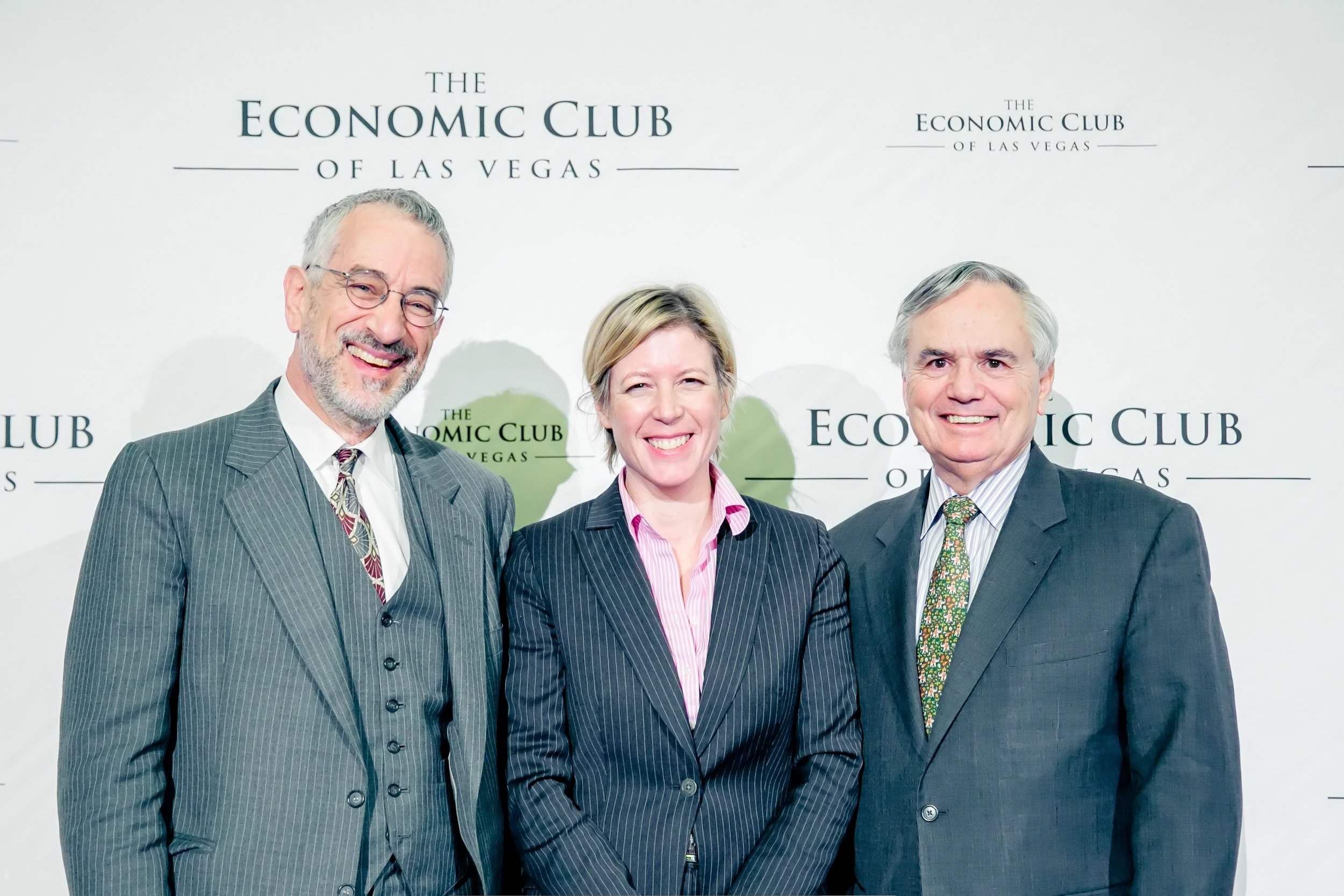 121217EconomicClub (62 of 67).jpg