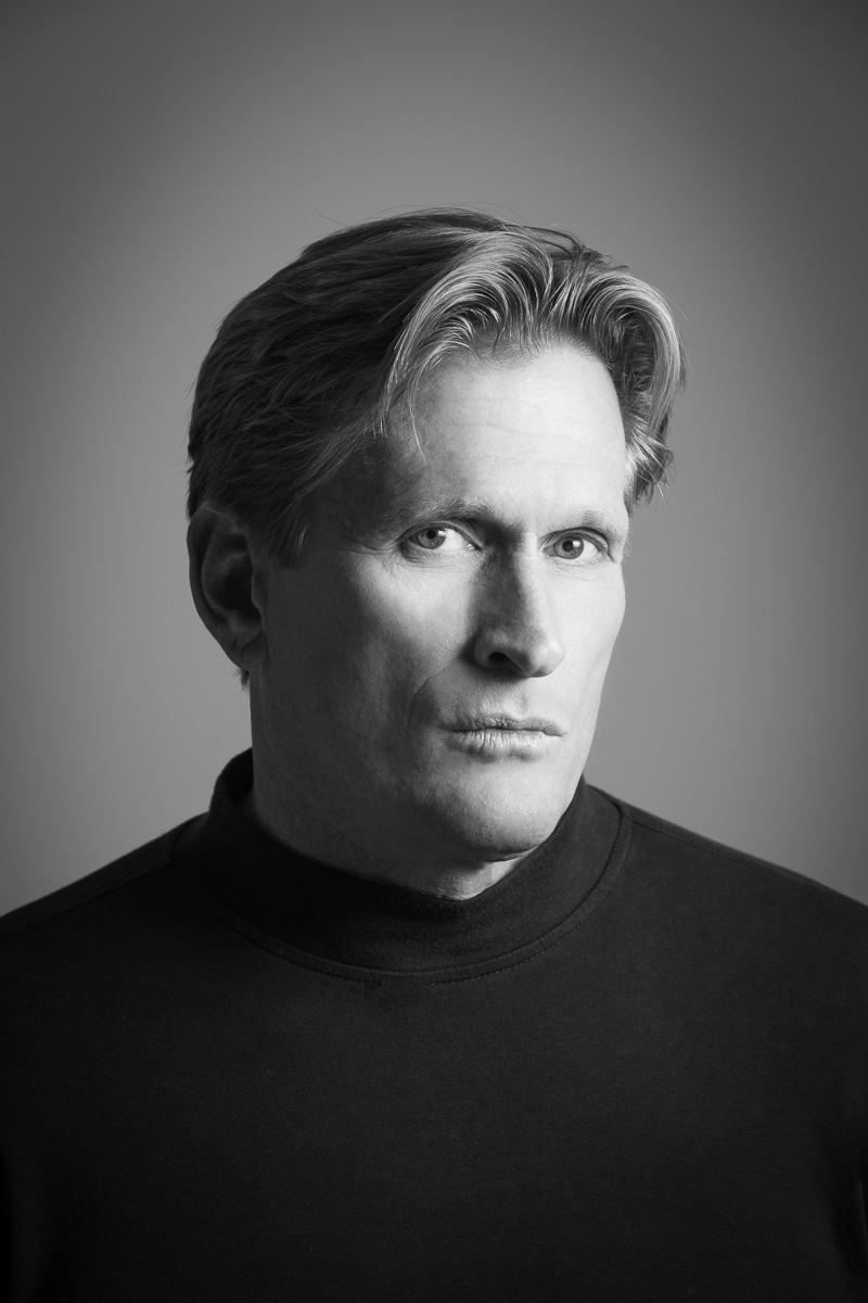 John Schafer