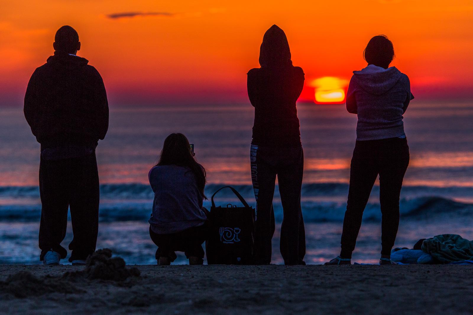 _C8A1301 - Richard Mallory Allnutt photo - On the Beach - Virginia Beach, VA - May 18, 2014.jpg