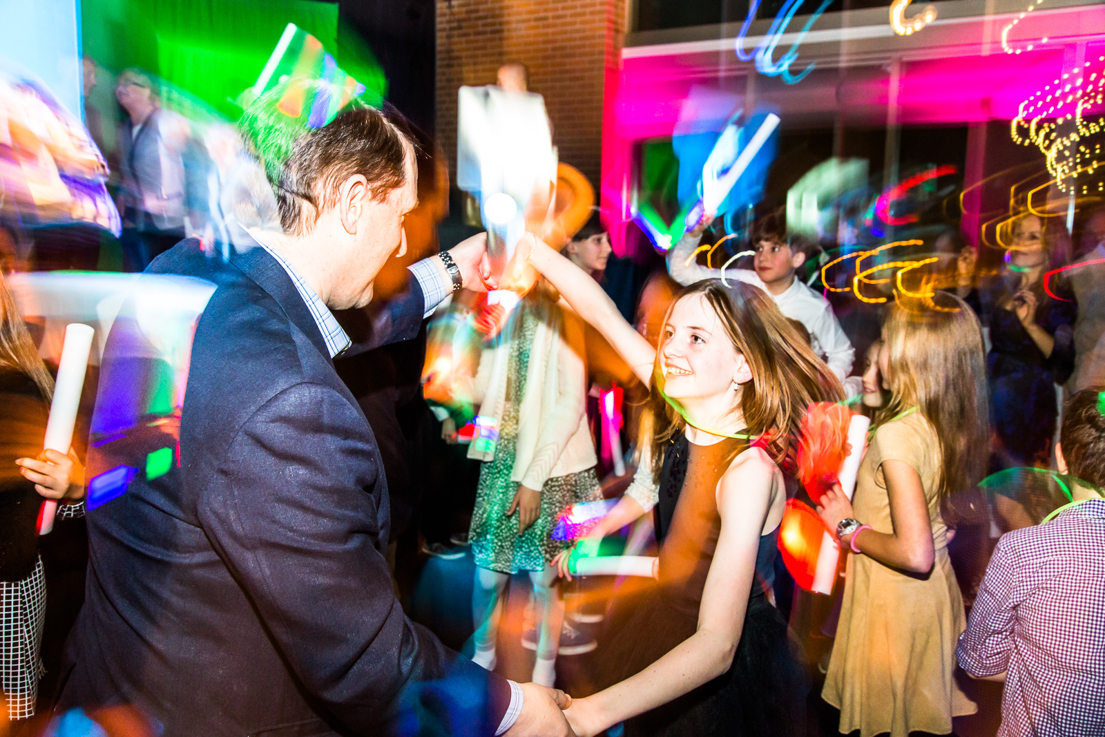 _C8A4063 - Richard Mallory Allnutt photo - Nate Belman's bar mitzvah party at AMP - North Bethesda, MD - March 05, 2016.jpg
