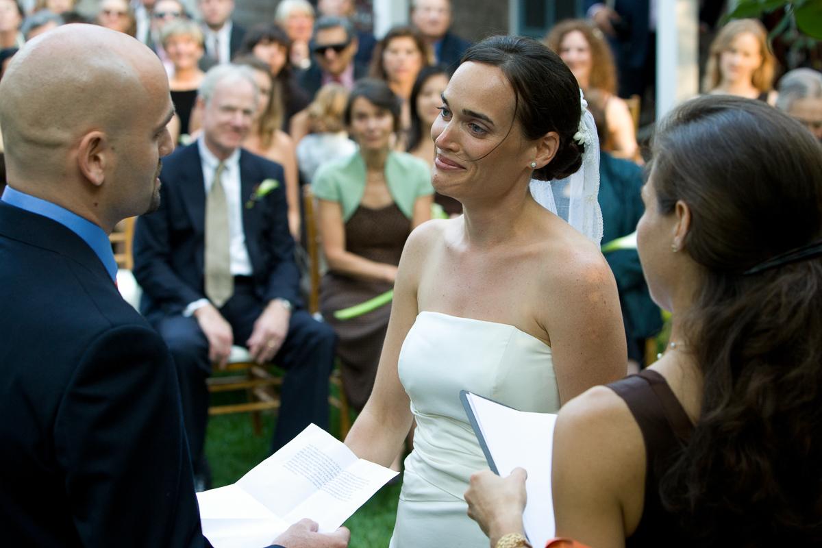 _B1H4291 - R.M.Allnutt photo - Shreve-Jacobs Wedding - Sept. 6th - 8th, 2007.jpg