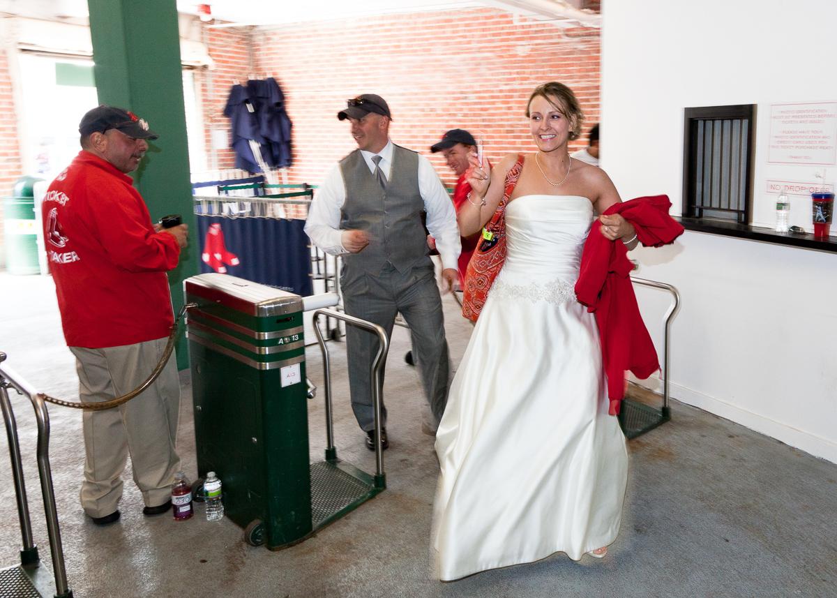 _MG_8994 - Richard Mallory Allnutt photo - Couture-Jablonski Wedding - Warwick, RI - June 04, 2011.jpg