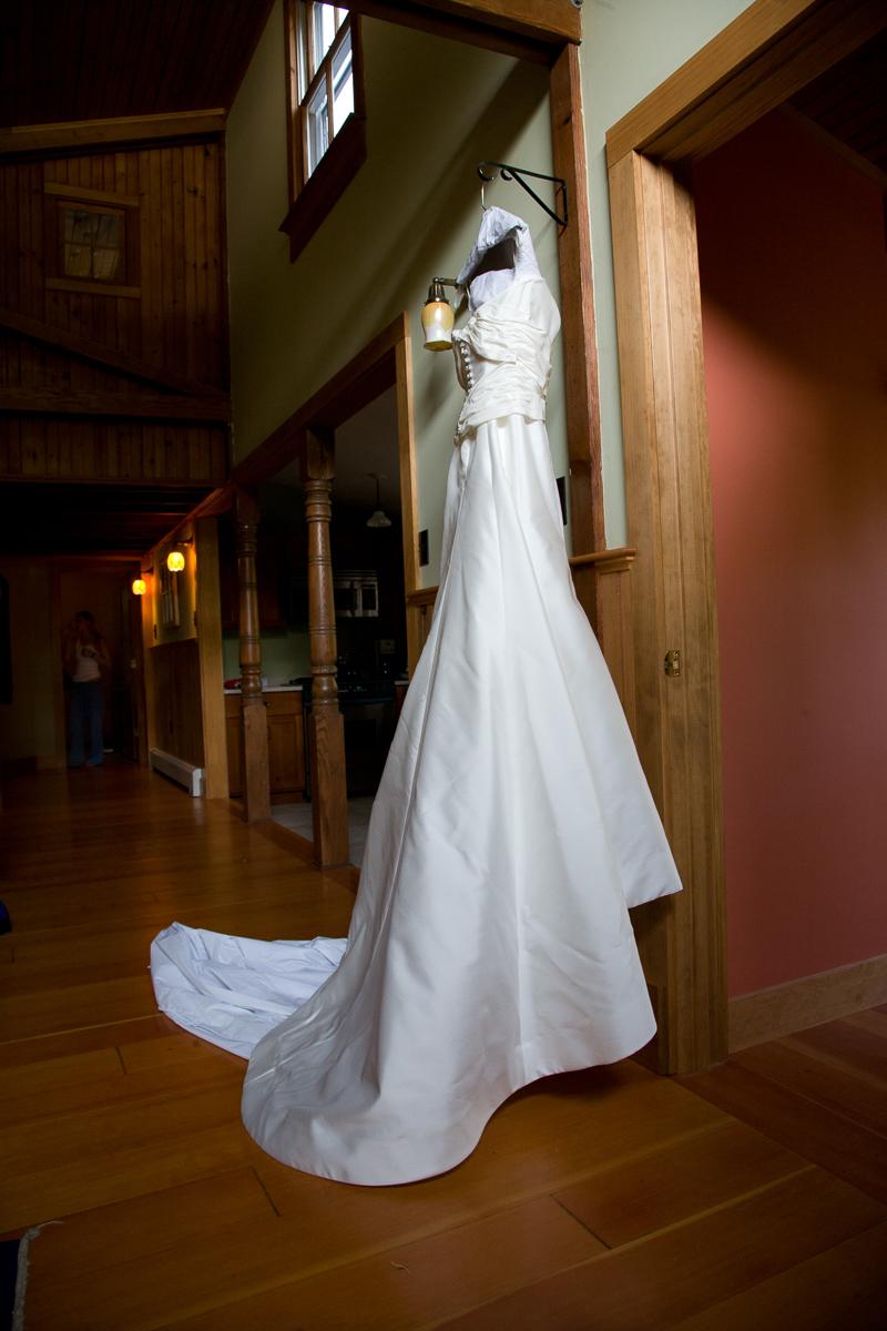 YE6V3767 - R.M.Allnutt photo - Shreve-Jacobs Wedding - Sept. 6th - 8th, 2007.jpg