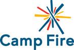 camp-fire.jpg