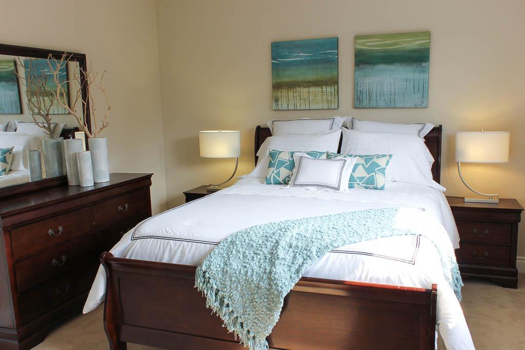 Barrie Home Staging Bedroom4.jpg