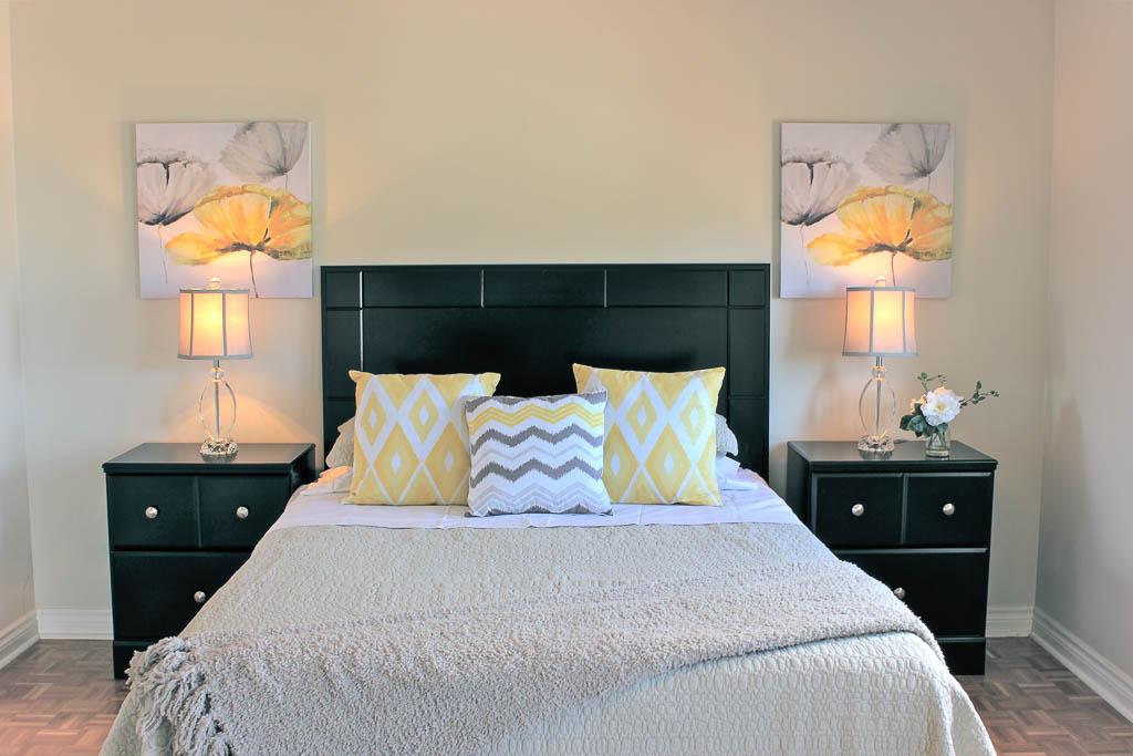 Barrie Home Staging Bedroom5.jpg
