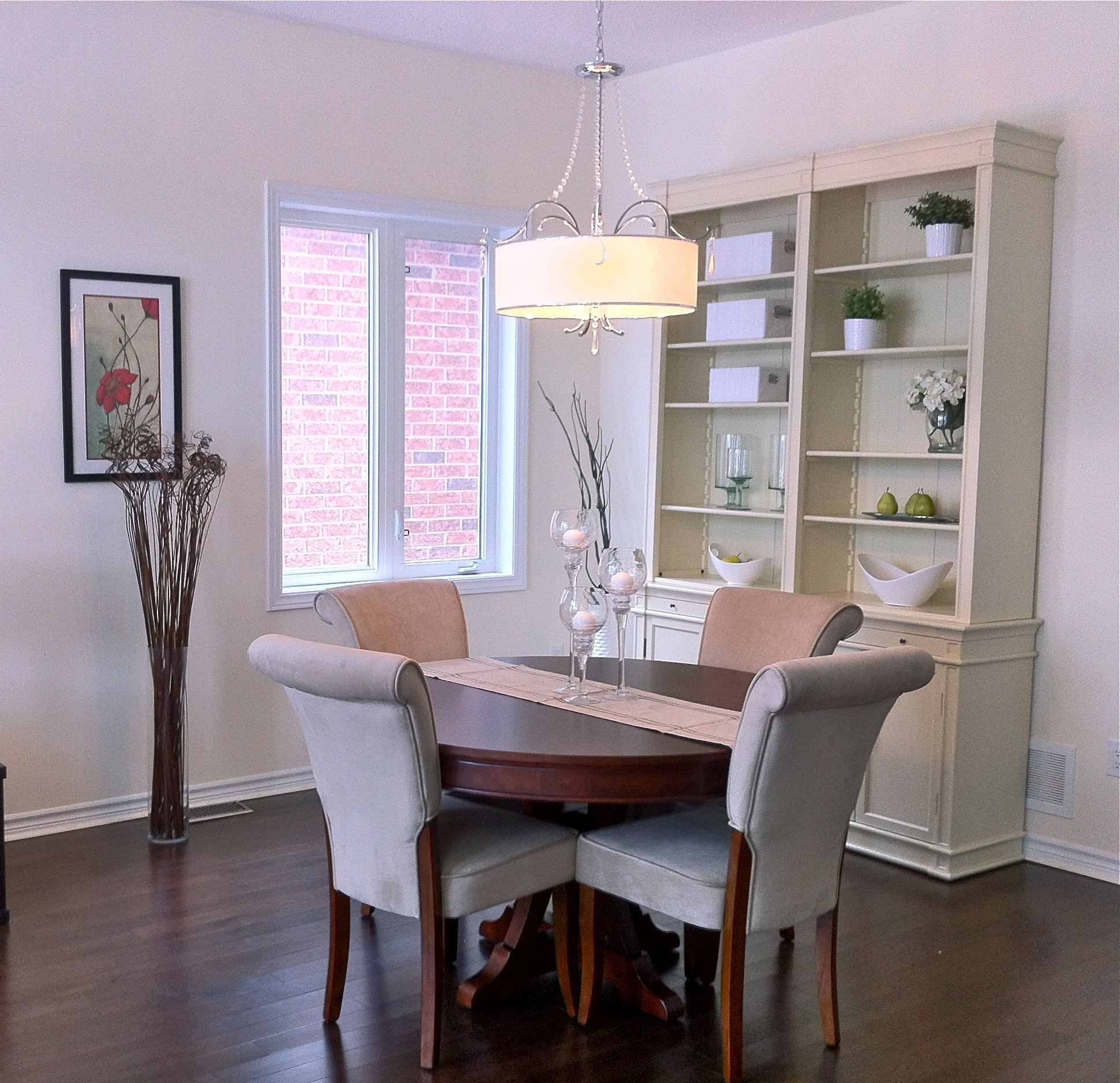 barrie home staging dining room4.jpg